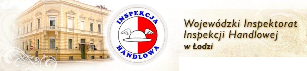 Wojewódzki Inspektorat Inspekcji Handlowej w Łodzi